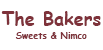 The Bakers Sweets And Nimco Coupons